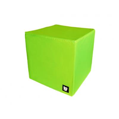 Jude - Green