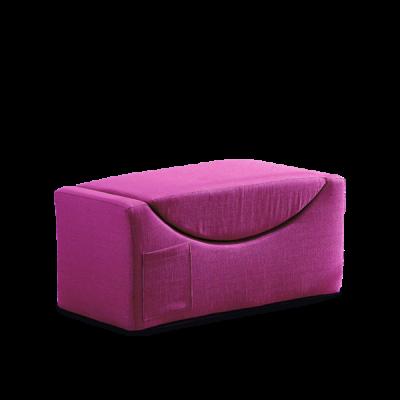Newton (S) - Dark Pink