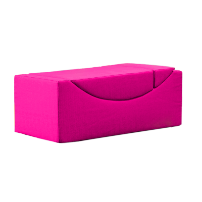 Newton (L) - Dark Pink