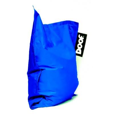 "Roxanne (M) 60"" x 48"" - Blue"