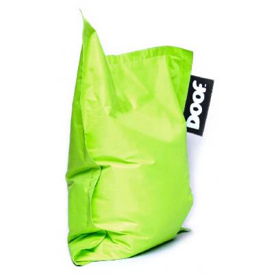 """Roxanne (L) 55"""" x 70"""" - Green"""