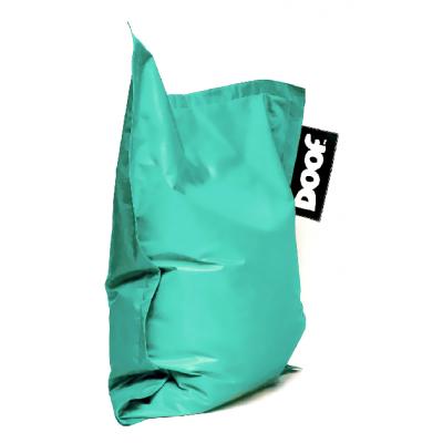 """Roxanne (L) 55"""" x 70"""" - Mint Green"""
