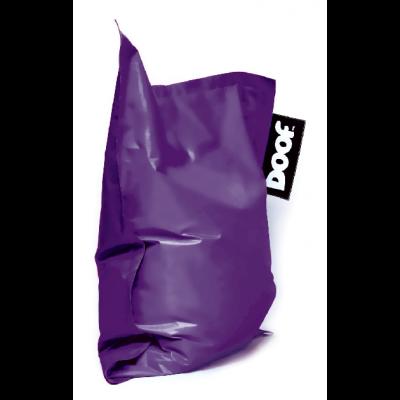 """Roxanne (M) 60"""" x 48"""" - Royal Purple"""