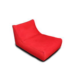 Doof Splash (S)  - Red