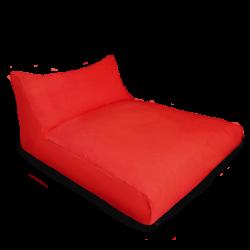 Doof Splash (L)  - Red