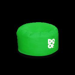 Pea Pod - Green