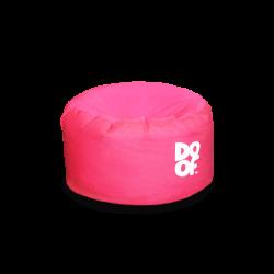 Pea Pod - Pink