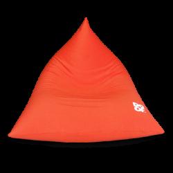 Pedro Pod - Orange