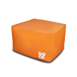Pepe Pod - Orange