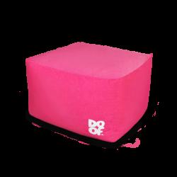 Pepe Pod - Dark Pink
