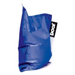 """Roxanne (L) 55"""" x 70"""" - Blue"""