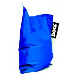 "Roxanne - 60"" x 48"" - Blue"