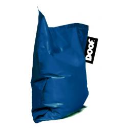 "Roxanne - 60"" x 48"" - Dark Blue"