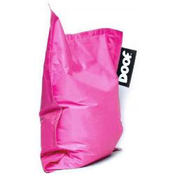 """Roxanne (L) 55"""" x 70"""" - Pink"""