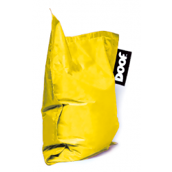 "Roxanne (S) 50"" x 40"" - Yellow"