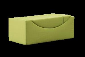 Newton (L) - Green