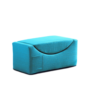 Newton (S) - Blue
