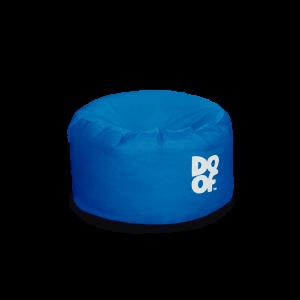 Pea Pod - Blue