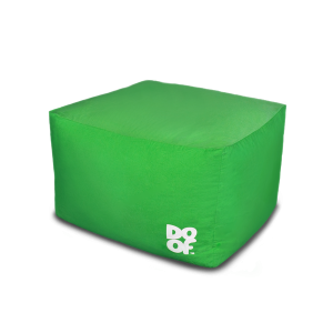 Pepe Pod - Green