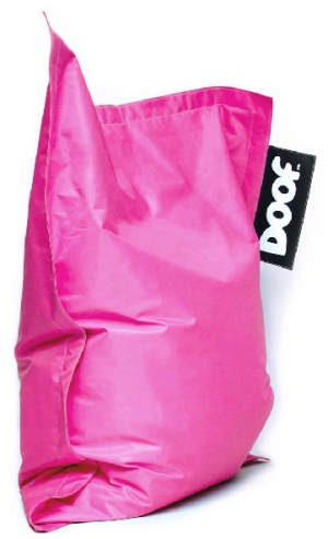 "Roxanne (S) 50"" x 40"" - Pink"