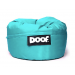 "Chuck (S) 30"" Cover - Turquoise"