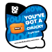 eGift Card - Chucky