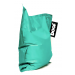 "Roxanne (L) 55"" x 70"" Cover - Mint Green"