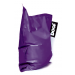 "Roxanne (L) 55"" x 70"" Cover - Royal Purple"